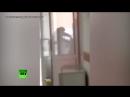 Медсестра новосибирской больницы может быть осуждена за жестокое обращение с ребёнком