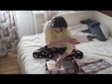 Мадам Кака Полина Трубенкова - Когда бросил парень
