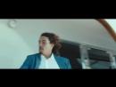 Womanlike- QUEEN OF SEDUCTION ANTONIO BANDERAS женская парфюмерия