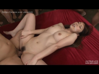 Yui Hatano - 2018 (Cumshot, Creampie, Uncensored, Japanese, Asian)