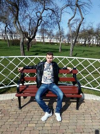 Инвалиды дцп белоруссия знакомства знакомства на телефоне нижний новгород