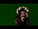 (5) Lorde - Green Light (Live at Opener Festival 2017) - YouTube