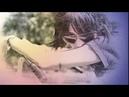 ☯ Kate Moennig Shane McCutcheon (( Fantastic Butterfly ))