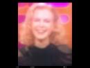 Lily Rabe Nicole Kidman Vera Farmiga Sarah Paulson Gillian Anderson