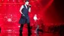 Queen Adam Lambert - Lucy, Riffs, I Want It All, Berlin, 19.06.2018