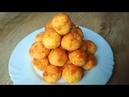 Печенье КОКОСАНКА Без Муки из Трех Ингредиентов. Cookies of Kokosanka