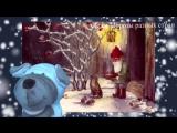 УМ #22 - Удивительный мир. Деды Морозы разных стран. Наше_всё