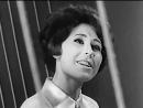Лариса Мондрус - На земле всегда любовь права - 1970