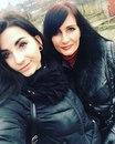 Валерия Мельник фото #13