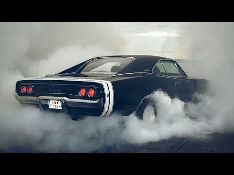 Музыка в машину ✬ Новая Клубная Музыка Бас ✬ Лучшая электронная музыка 2017 №2
