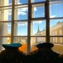 Павел Терентьев фото #30