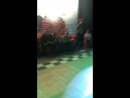 ПодZемка Студия уличных танцев Горно Алтайск Live
