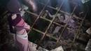 Tenrou Sirius the Jaeger Небесные Волки Сириус Егерь 1 серия Озвучка Meliodez Mamoru Uninie gobr Snowly nDrOiDze Pandora Abe SHIZA MVO
