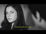 what love's supposed to do freddy and effy