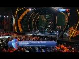 ЭДУАРД АРТЕМЬЕВ СВОЙ СРЕДИ ЧУЖИХ ЧУЖОЙ СРЕДИ СВОИХ [720p]