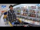 [Sapphire SubTeam] 180330 TV внутри Super TV - Шиндон (рус.саб)