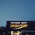 oksi_kam video