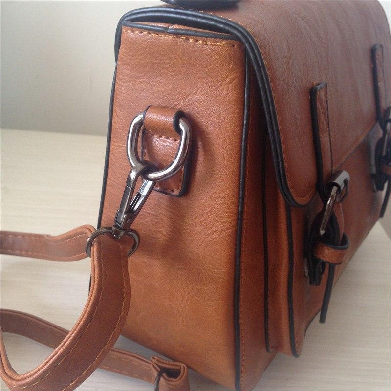Качественная женская сумочка