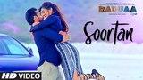 Soortan Full Song Raduaa Nav Bajwa, Gurpreet Ghuggi, B N Sharma Latest Punjabi Movie 2018