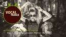Myon Shane 54 feat. Aruna - Helpless (Alexander Popov Remix)