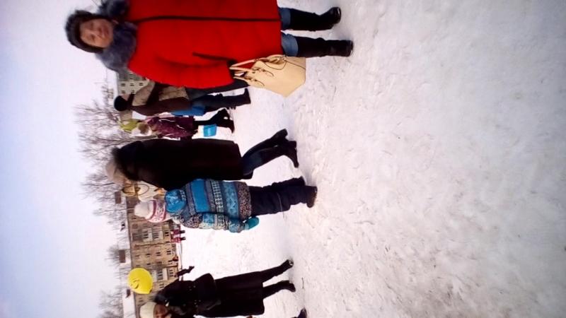 VID_17.02.18год. оля бакшанова » Freewka.com - Смотреть онлайн в хорощем качестве