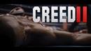 Creed 2 Official Trailer #2 (2018) - Michael B. Jordan, Sylvester Stallone creed 2 official trailer #2 (2018) - michael b. jorda