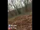 В Осетии от мины пострадали двое военных [IRTube]