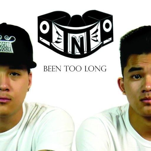 TNT альбом Been Too Long