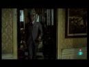 2x05 - El crimen del expreso de Andalucia.