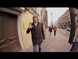 Третье предварительное задание к онлайн-тренингу Дениса Чернакова