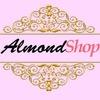 Женская одежда с 46 по 74. Almondshop. Алмондшоп