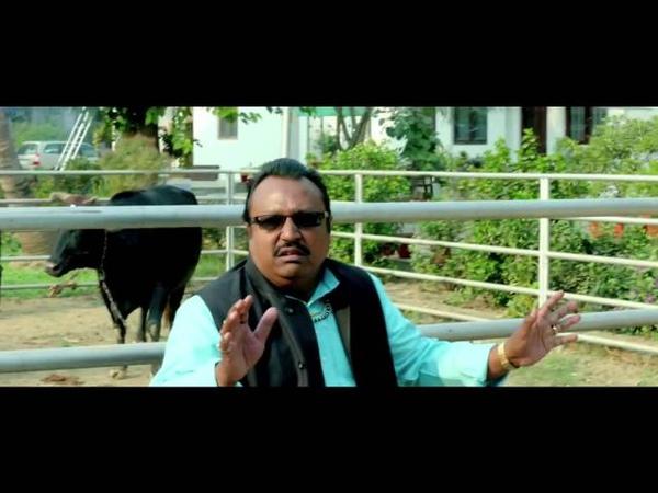BULLETT RAJA : Official Theatrical Trailer | Saif Ali Khan, Sonakshi Sinha