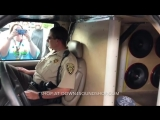 POLICE OFFICER GETTING A BASS BEAT DOWN _loud_sound__loud_sound_ ( 607 X 1080 ).mp4