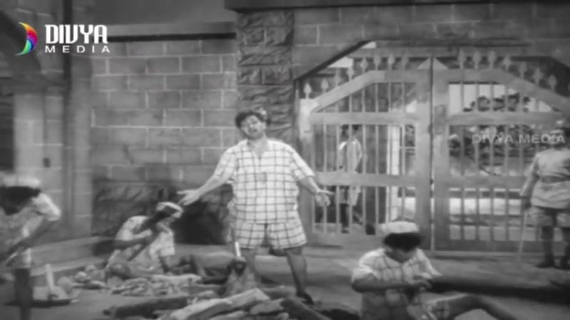 Manchi Manasuku Manchi Rojulu 1958 Telugu Movie Video Songs Jukebox NTR Rajasulochana Girija