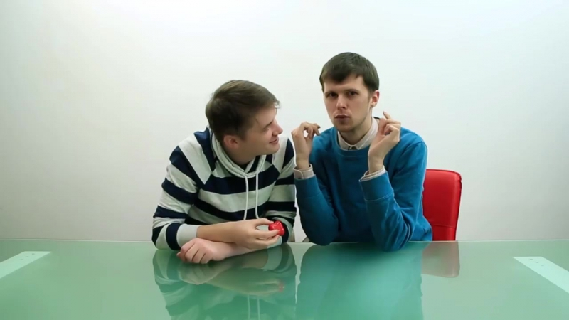 Smetana TV Парни пробуют ЖЕНСКИЕ ВЕЩИ ☑️