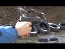 H K P30L 9mm Parabellum, svetlo Surefire XC1