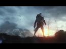 S T A L K E R Battlefield 1 ► Trailer озвучка S T A L K E R