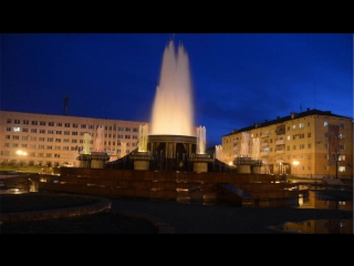Валерий Корольков — Видео MailRu [nullxnull]