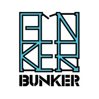 bunkernk