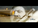 DJ Aligator feat. Bijan Mortazavi - Never Forget (Official Video)