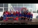 Средняя группа вокальной студии ИзюмКА - Пироги
