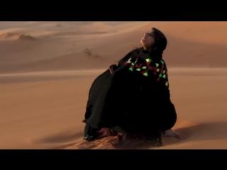 Light in Babylon - Ya Sahra