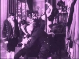 Fantomas.4 Фантомас против Фантомаса Fant