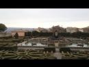 Villa Lante - Palazzine Gambara e Montalto e Giardini e Fontane