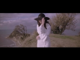 ABBIE - No One (Marc Rayen John Deeper Remix)_ 1080p