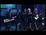 Crazy Horses Osmonds 50th anniversary Las Vegas