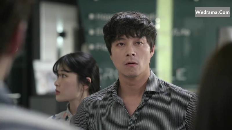 Marry Me Now EP28