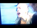 Angel O Demonio - drowning