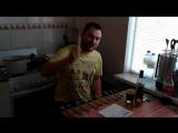 Руслан Шумный - Сыграть на немузыкальном инструменте