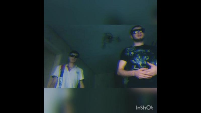 4strength feat. OleGaS- всё было (2018)